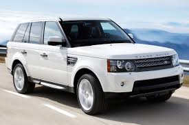 cadillac jeep 2017 white 2010 land rover range rover sport information and photos