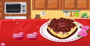 cake maker cake maker cooking apk free arcade for