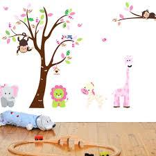 Baby Nursery Wall Decal by Wall Ideas Grey Elephant Nursery Wall Decor Elephant Bubbles