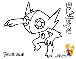 pokemon coloring pages wailord pokemon cartoon coloring pages images pokemon images haxorus