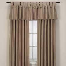 Contemporary Drapes Window Treatments Interesting Contemporary Window Treatments For Modern Curtains