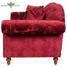 stoff sofa reinigen reiniger modern wohnbereich by doris design studio