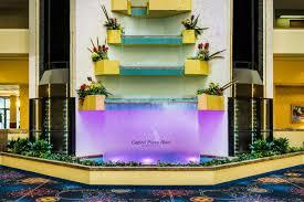 capitol plaza hotel jefferson city mo booking com