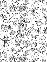 246 best coloring pages images on pinterest coloring books