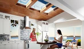 decorating wonderful top lowes skylights for home improvements