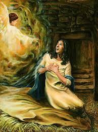 8 Best Catholic Images On - 8 best the art of jason jenicke images on pinterest catholic store