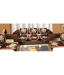 Sears Sofa Covers by Sofas Center Phenomenal Sofa Cover Set Photo Inspirations Covers