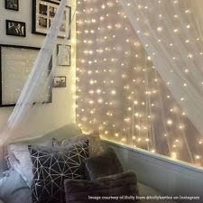 indoor net lights ebay
