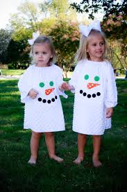 65 best christmas clothes images on pinterest christmas clothes