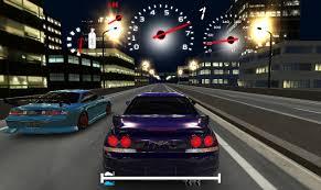 download game drag racing club wars mod unlimited money japan drag racing apk download mod unlimited money download