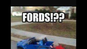Ford Vs Chevy Meme - ford vs chevy memes youtube