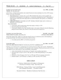 sales manager resume exles 2017 accounting 12 this is sales director resume sales manager resume exles hotel