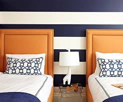 blue and orange room bedrooms just for boys bedroom orange orange boys rooms and