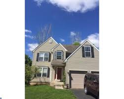 buckingham square homes for sale doylestown pa