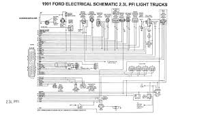 electrical schematic for 2005 nissan sentra wiring diagram