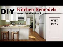 best price rta kitchen cabinets adi supply best prices of rta kitchen cabinets for kitchen