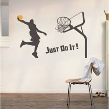 wall stickers murals wall designs fearsome shopping for mural wall of