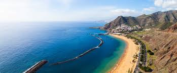 cheap canary islands holidays last minute u0026 2018 deals on the