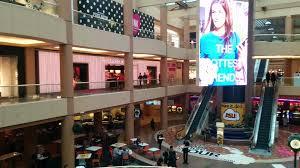 Scottsdale Fashion Square Map Scottsdale Fashion Square Youtube
