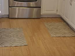 Target Kitchen Rugs Kitchen Design Adorable Kitchen Carpets And Rugs Kitchen Mats