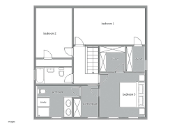 addition floor plans room addition floor plans charmed house floor plan luxury pretty