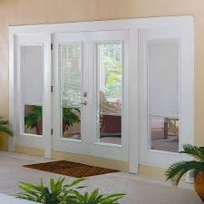 front glass doors for home odl door glass decorative glass for exterior doors front entry doors