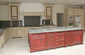 cuisine couleur wengé peinture wenge best peinture de cuisine couleur mur pour cuisine