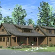 small post and beam homes yankee barn homes