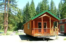 small log cabin floor plans and pictures tiny house floor plans