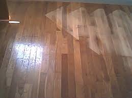 floorusa hardwood flooring gallery refinishing repair