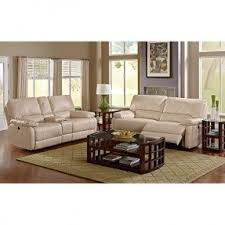 Living Room Furniture Recliners Leather Sofa Recliners Foter