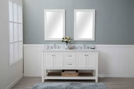 bathroom standard bathroom cabinet sizes bathroom white lowes