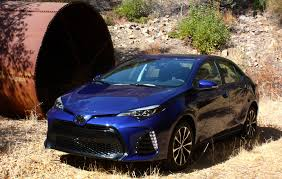 toyota car specifications toyota corolla reviews specs prices top speed