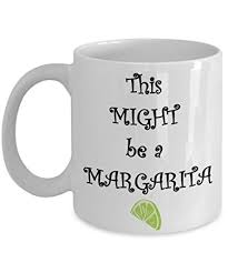 Funny Coffee Mugs Amazon Com Funny Coffee Mugs For Work Or Cinco De Mayo 11 Oz