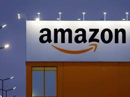 Amazon Is Hiring 5 000 Amazon To Create 1 200 New Uk Jobs By Opening Site In Warrington