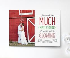 newlywed cards newlywed card ideas from minted a giveaway
