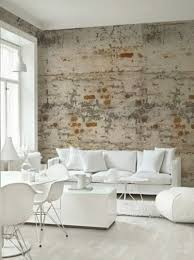 wohnzimmer tapete ideen design wohnideen tapeten ideen ragopige info