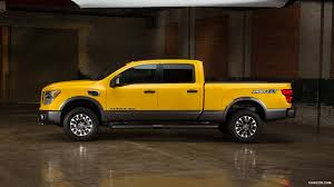 titan nissan 2016 2016 nissan titan xd side hd wallpaper 14