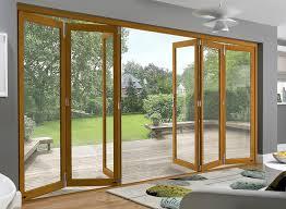 door stop entrance doors pivot doors bifold doors and custom