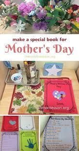 happy mother u0027s day trillium montessori