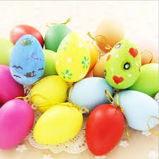 easter eggs for sale buy cheap china easter decoration easter eggs products find china