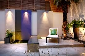 decorating backyard with lights home design judea us