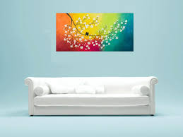 articles with paint finishes for office walls tag paint for