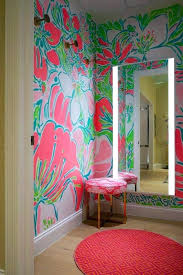 address home decor lilly pulitzer office pictures of lilly home decor lilly pulitzer