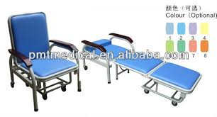 hospital bed chair hospital bed chair suppliers and manufacturers