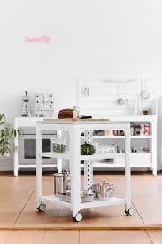 modulare küche modulare küchen klassisch modern küche sonstige