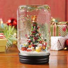 diy snow globe gifts that you will definitely