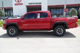 toyota v6 new 2017 toyota tacoma trd off road double cab 5 u0027 bed v6 4x2 at