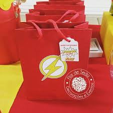 10 best flash birthday party images on pinterest birthday party