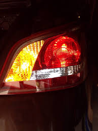 nissan altima 2015 led 2013 altima tail light removal page 3 nissan forums nissan forum